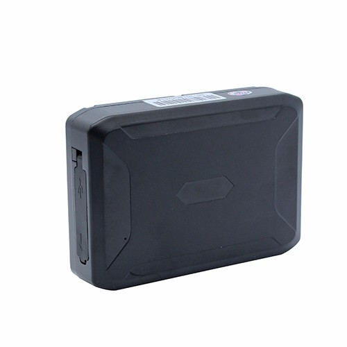 GPS Magnet Tracking Device Manufacturers, GPS Magnet Tracking Device Factory, Supply GPS Magnet Tracking Device