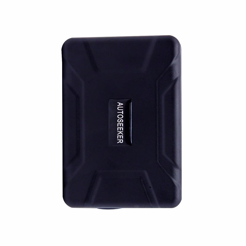 3G Magnetic car gps Tracker