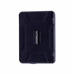 3G Magnetic car gps Tracker
