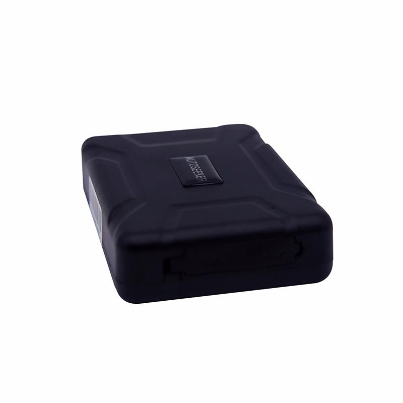 Magnet Car GPS Tracker Manufacturers, Magnet Car GPS Tracker Factory, Supply Magnet Car GPS Tracker
