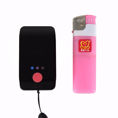 GPS Personal Tracker Manufacturers, GPS Personal Tracker Factory, Supply GPS Personal Tracker