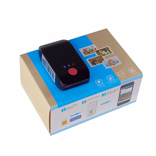 Personal GPS Tracking Device for Dementia patients Manufacturers, Personal GPS Tracking Device for Dementia patients Factory, Supply Personal GPS Tracking Device for Dementia patients