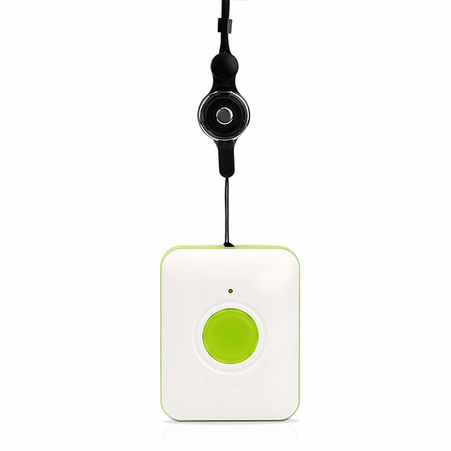 4G GPS Handle Tracking Device