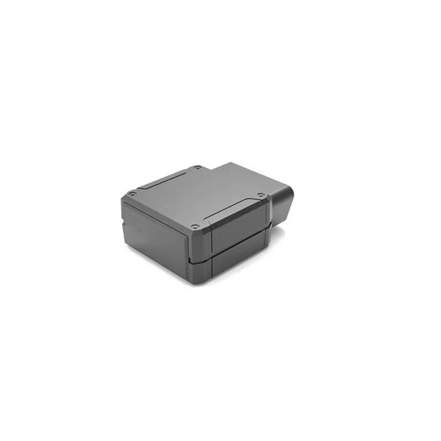4G OBDII GPS Vehicle Tracker Manufacturers, 4G OBDII GPS Vehicle Tracker Factory, Supply 4G OBDII GPS Vehicle Tracker