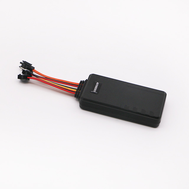 3G GPS Car Tracker Manufacturers, 3G GPS Car Tracker Factory, Supply 3G GPS Car Tracker