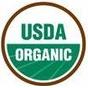 American USDA certified organic.png