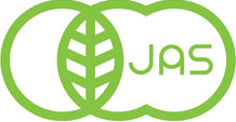 Japanese Agricultural Organic Standard (JAS).png