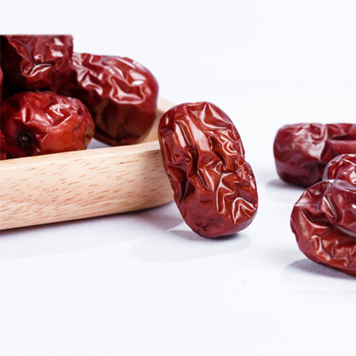 chinese red date Suppliers, chinese red dates Company, buy chinese red dates, organic chinese red dates Factory