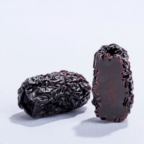 Bumili ng black jujube, Customized black dates health benefits, black dates Factory