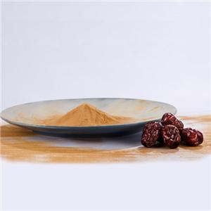 Jujube Extract Powder