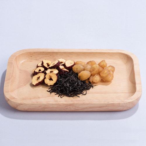 Verkäufe Longan Jujubetee, rotes Datum und Longan Tee Fabrik, Longan rote Datumstee Price Company