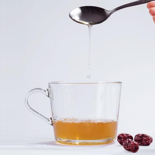 買蜂蜜紅棗茶,中國棗茶出售,紅棗茶製造商