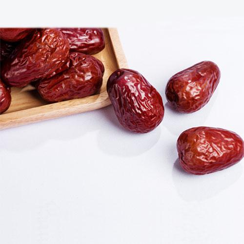 新疆紅棗供應商,大棗日期水果廠,紅棗紅棗,紅棗紅棗價格