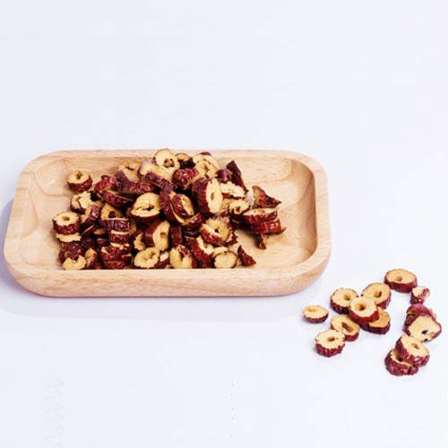 Jujube-Tabletten zum Verkauf, Kundenspezifische getrocknete rote Datteln, getrocknete Jujube-Frucht Preis