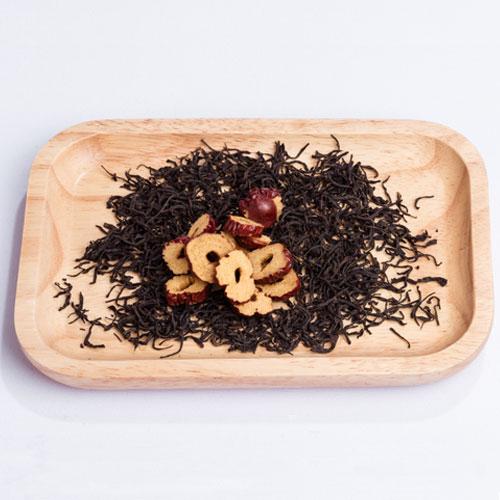 Customized pu erh jujube tea, jujube fruit for weight loss Company, jujube fruit Price