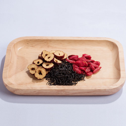 goji berry red date tea Company, red dates and goji berry tea Factory, chinese date tea Price
