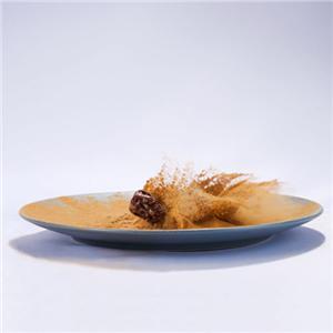 Freeze Dried Jujube Powder