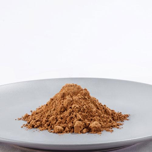 Ziziphus Jujube Powder