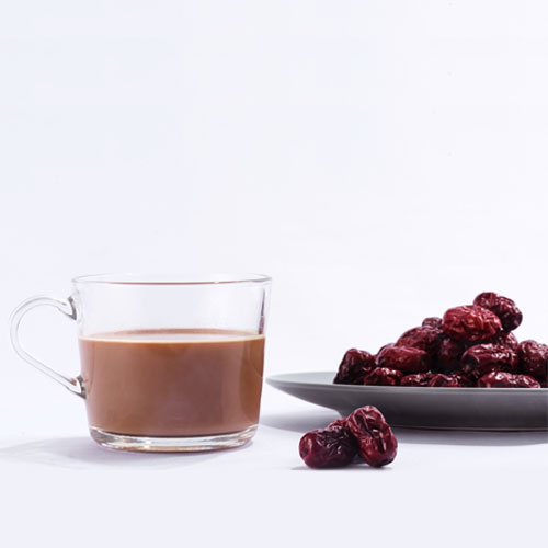Purchasing jujube coffee, Sales red dates drink, jujube fruit tea Price