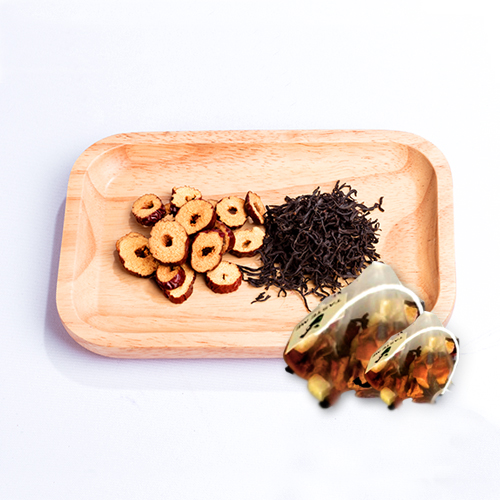 Buy red jujube tea, Sales red date extract, jujube fruit extract Suppliers, jujuba extract Price