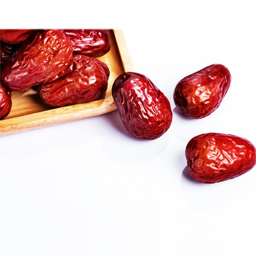 xinjiang jujube Suppliers, jujube date fruit Factory, buy red dates, jujube red date Price