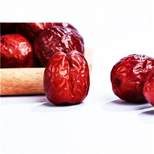 Wholesale jujube food, jujube red Factory, red dates fruit Company, buy jujube