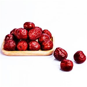Pakyawan jujube food, jujube red Factory, red dates fruit Company, bumili ng jujube