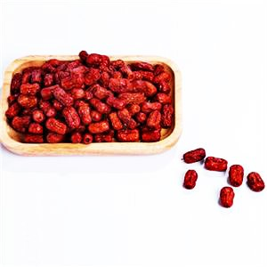 Wholesale jinsi jujube, Purchasing red jujube fruit, Customized sugar cane jujube