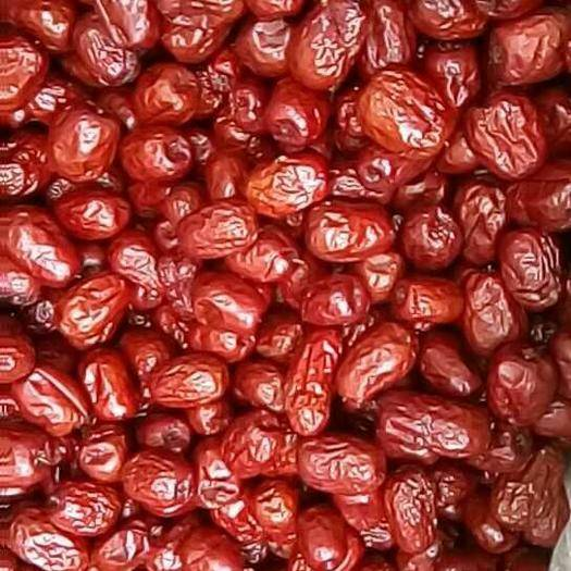 The medicinal value of red dates