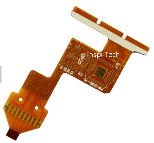 Flexible PCB Assembly, Custom PCB Circuit Making, Quality PCB Quotes