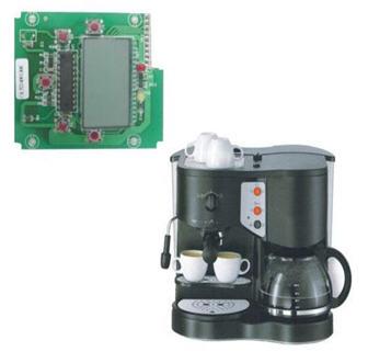 Spotřební elektroniky produkty