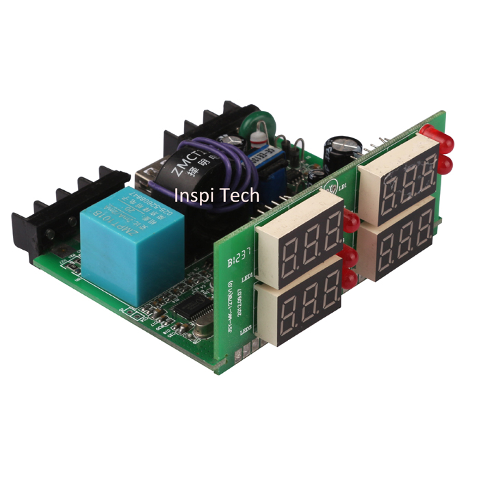 Supply Electric Board Design, Discount Electronic Meter, Power Meter Factory