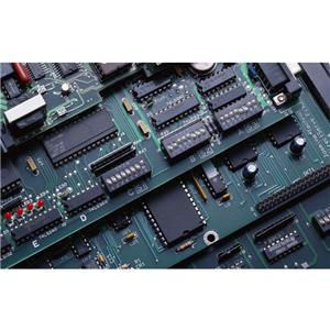 Electronic Contract Manufacturing (ECM)