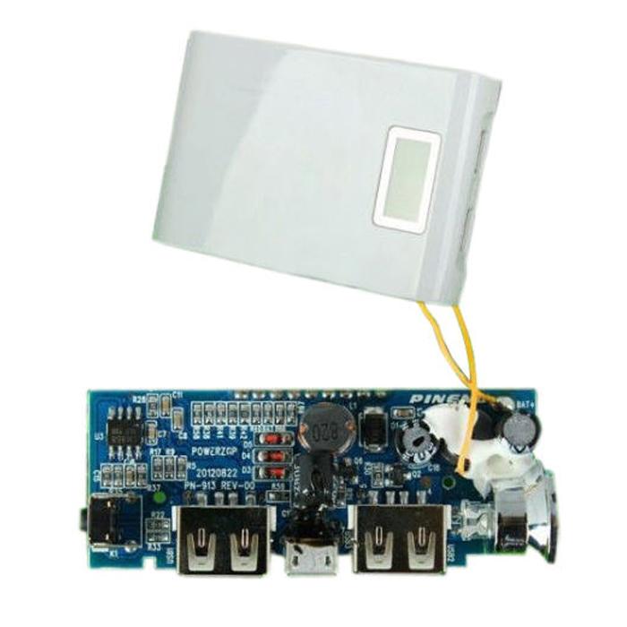 Full Turnkey Electronic Manufacturing