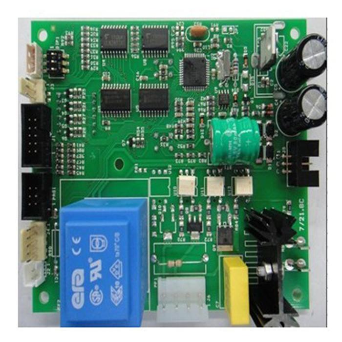 Levné Inteligentní Domácí spotřebiče, Custom PCBA výroba, PCBA Production Cena