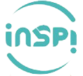 Inspi Technology Co., Ltd