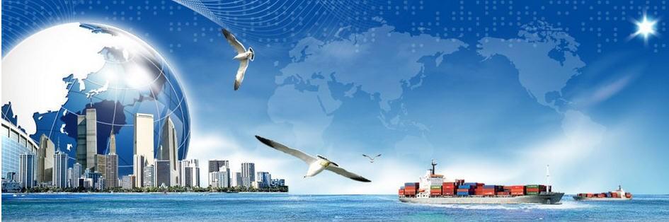 Poskytovat vysoce kvalitní produkty a služby, které podporují vyšší úroveň angažovanosti