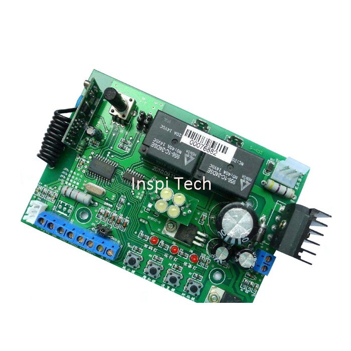 Kaufen PCB Stromversorgung, Marken Solarenergie Inverter, PCB Power Company