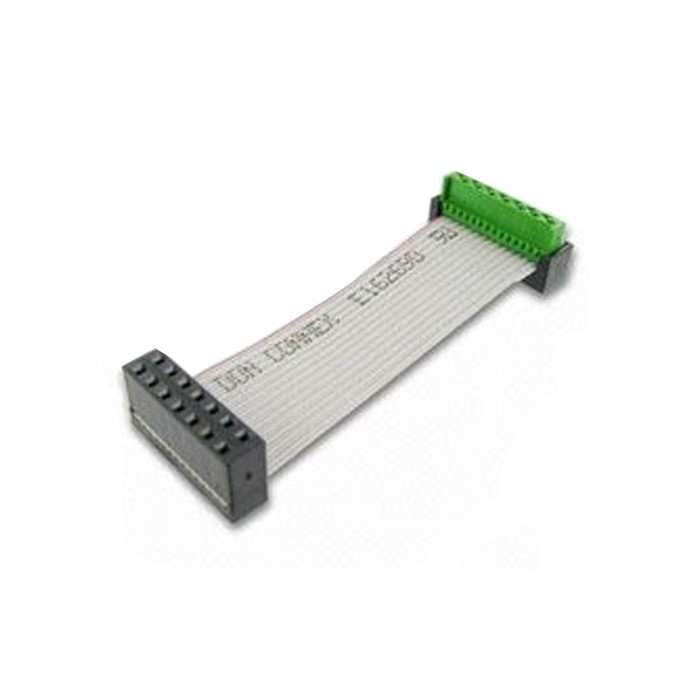 Kundenspezifische Kabelmontage Lieferanten, Qualitätskabelmontage, Kabelmontage Dienstleistungen Producers