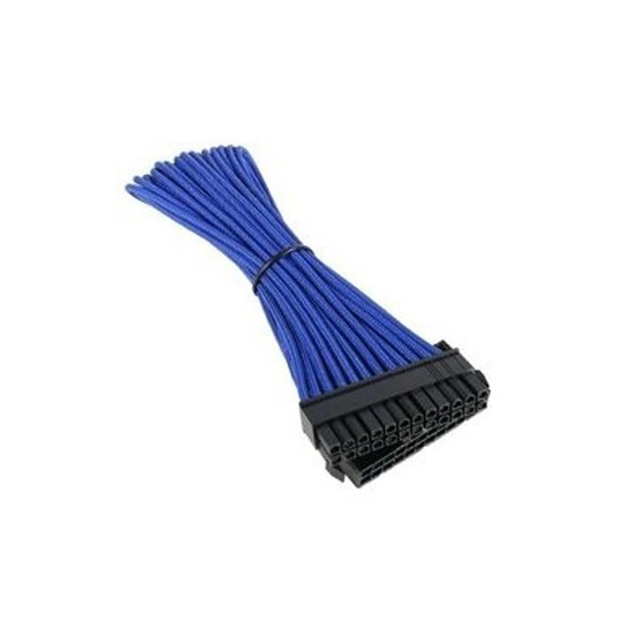 Kabelové sestavy