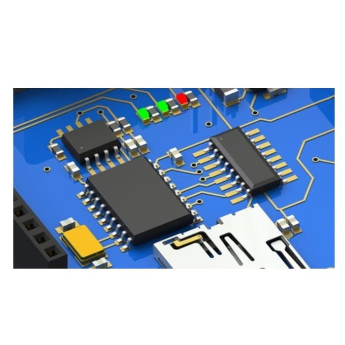 Купить PCB выложу, Пользовательские Производители PCB Ассамблеи, PCB Ассамблеи Услуги компании