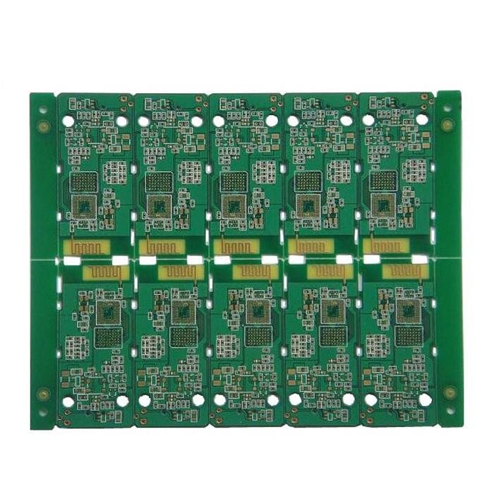 Velkoobchod Backplane PCB, levné Power Supply Board, PCB Vrstvy Factory