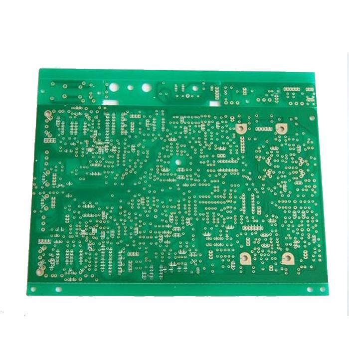 China pesado Cobre en el PCB, PCB Tecnologías de encargo, MLB Diseño Precio