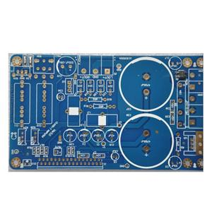 Tung Copper PCB