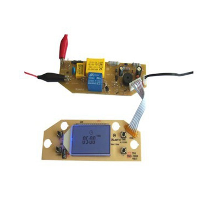 China Top Electronic Manufacturers, Electronic Circuit Manufacturers, PCB Construction Price