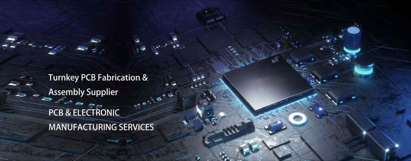 Top 6 PCB Industry Trends and the Manufacturing Challenges They Present