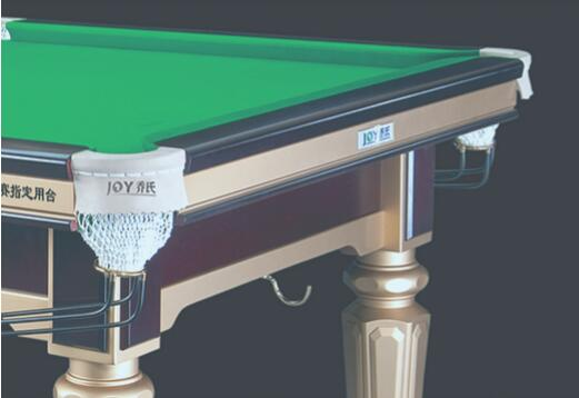 Joy Q8 Pool Table Manufacturers, Joy Q8 Pool Table Factory, Supply Joy Q8 Pool Table