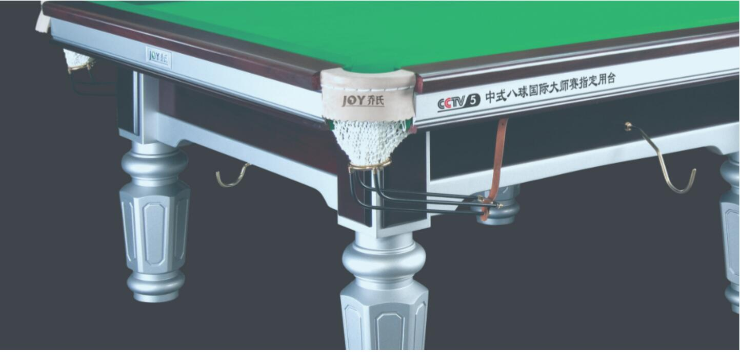 Joy Q7 Pool Table Manufacturers, Joy Q7 Pool Table Factory, Supply Joy Q7 Pool Table