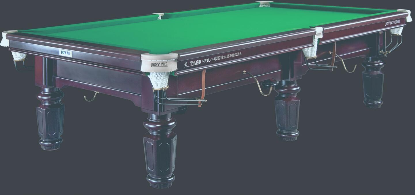 Joy Q5 Pool Table Manufacturers, Joy Q5 Pool Table Factory, Supply Joy Q5 Pool Table