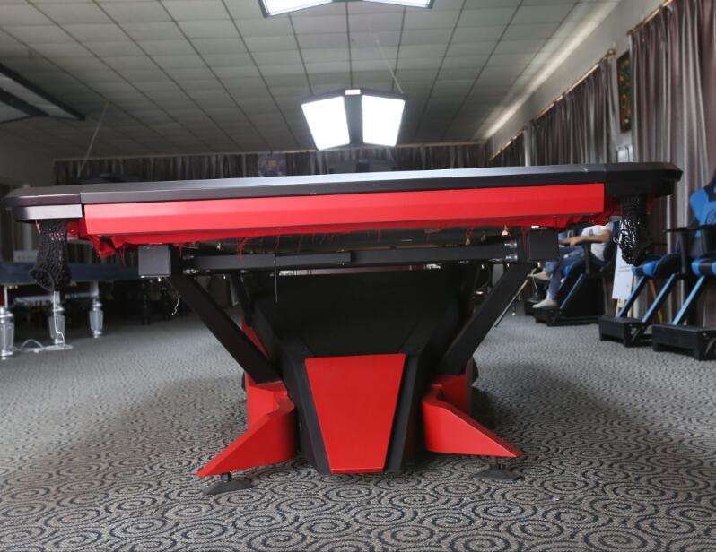 UNIK Pool Table Manufacturers, UNIK Pool Table Factory, Supply UNIK Pool Table